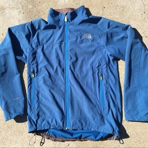 The North Face Apex Flight Series Jacket